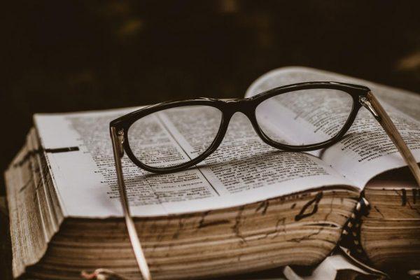 Buch-Empfehlungen